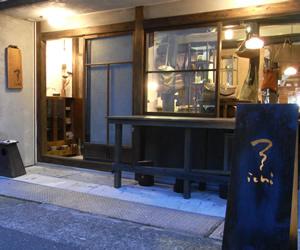 ichi名古屋店写真