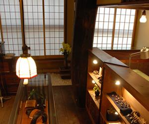 ichi渋谷店写真