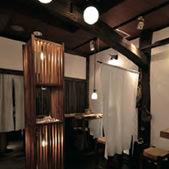 ichi 銀座店
