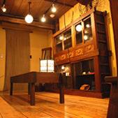 ichi 大阪店