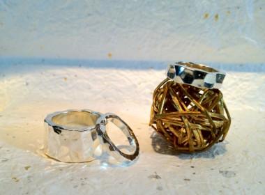 tuchime-items